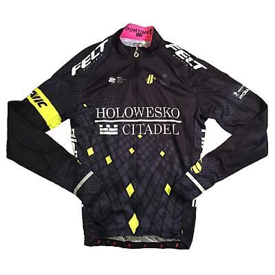 Holowesko-Citadel 2016-Ropa-Ciclismo