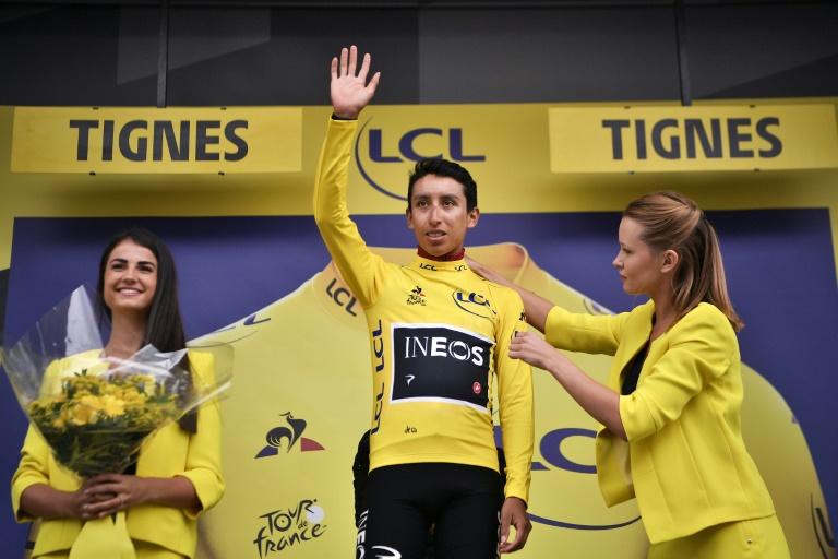 Bernal-Tour-de-France